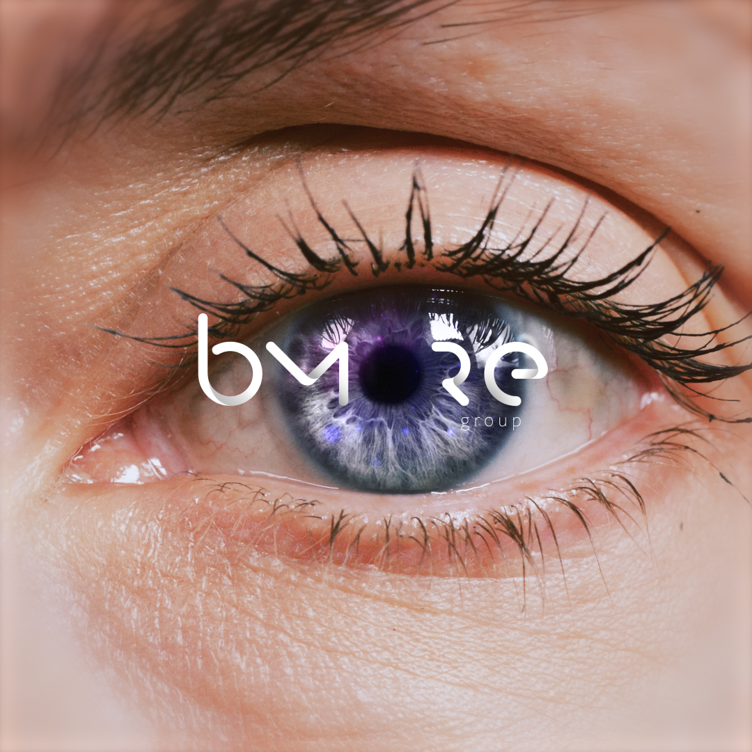 bmore-group-eye